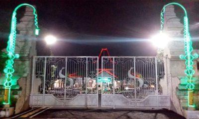 KPK Obok-obok Rumdin Bupati Sidoarjo, Sita Uang Rp 1 Miliar dan Sejumlah Mata Uang Asing