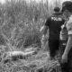 Polisi Bekuk Pembunuh Mahasiswi Akper yang Tewas Telanjang di Semak-Semak Pergudangan Lingkar Timur