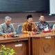 Soal Plt Bupati, Pemkab Menunggu Keputusan Mendagri dan Gubernur Jatim