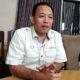 Wakil Ketua DPD Gerindra Jatim, Abdul Malik