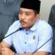 Ketua Komisi D DPRD Sidoarjo, M Dhamroni Chudlori