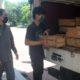 Pemkab Sidoarjo Terima Bantuan Beras 5 Ton, Telur dan Ayam 1 Ton dari Pemprov Jatim