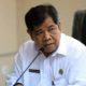Kepala Dinas Kesehatan (Dinkes) Pemkab Sidoarjo, drg Syaf Satriawarman
