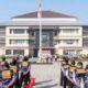 Alumni Akpol Bagikan 3.000 Paket Sembako