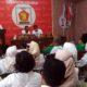 Bersama Partai Koalisi, Gerindra Sidoarjo Siap Amankan dan Menangkan BHS di Pilkada Sidoarjo
